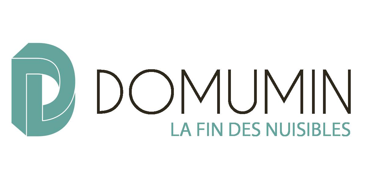 Domumin